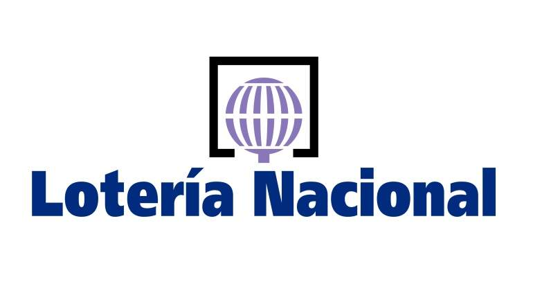 loteria-nacional.jpg