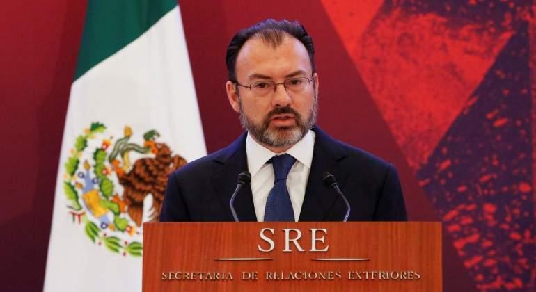 mexico-ministro-exteriores-videgaray-reuters.jpg