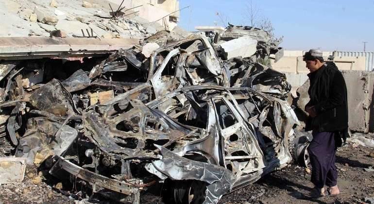 atentado-navidad-25dic17-efe.jpg