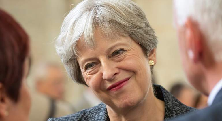 may-theresa-sonrisa-cerca-reuters.jpg