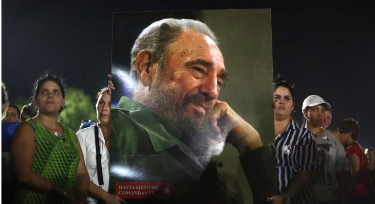 Fidel-Castro-770-reuters.jpg