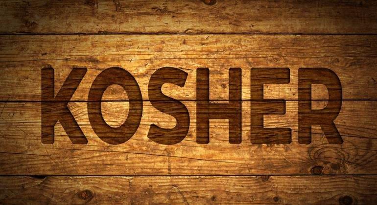 kosher-istock-770.jpg