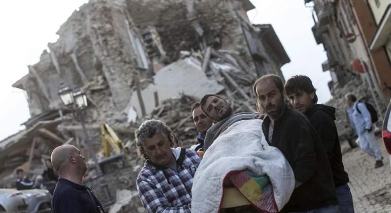 terremoto-italia-amatrice-rescate-efe.jpg