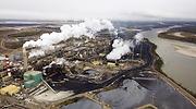 suncor-athabasca-canada-petroleo-reuters-770x420.png