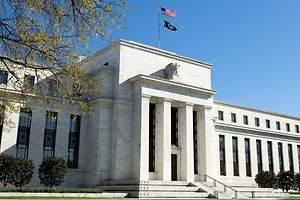 ¿Qué banco central acierta más?