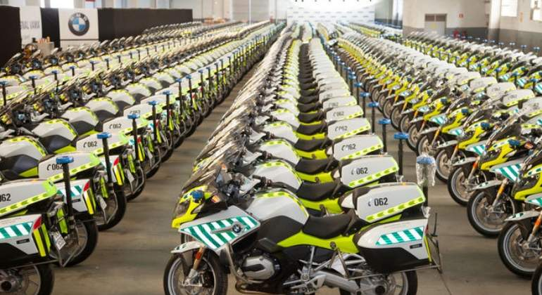 motos-guardia-civil.jpg
