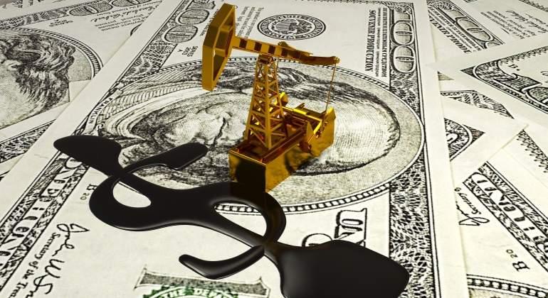crude-oil-dolar.jpg
