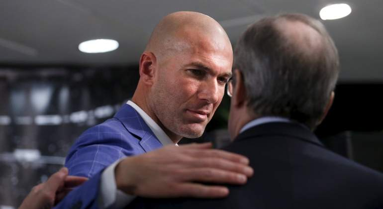Zidane-saluda-florentino-2016-reuters.jpg