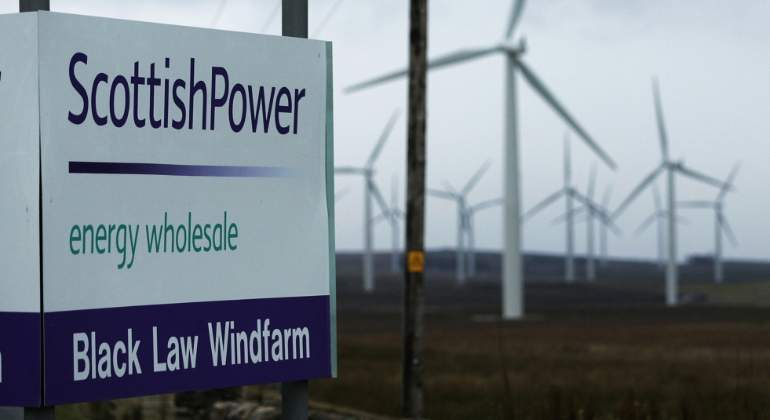 scottish-power-reuters.jpg
