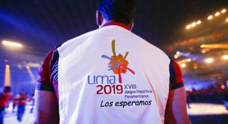 Obras de infraestructura sumarían alrededor de S/.5000 millones — Juegos Panamericanos