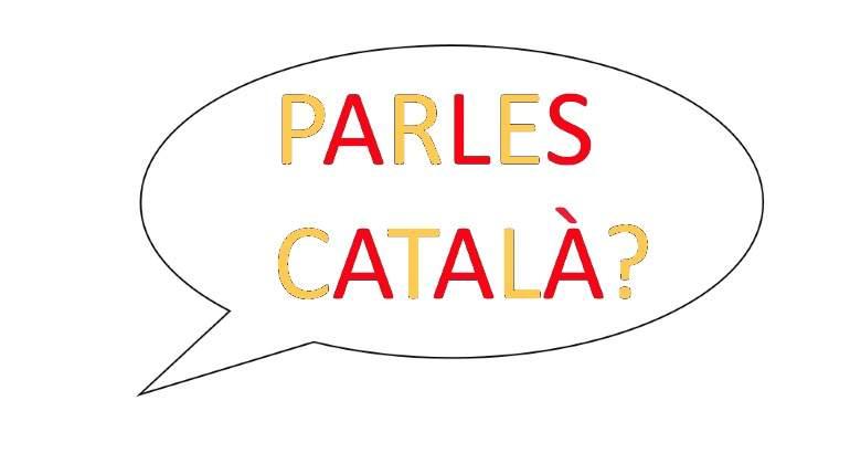 catalan-colores.jpg