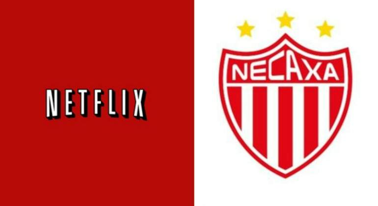 'Fuerza Necaxa', serie de Netflix sobre su regreso a Primera