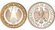 euro-marco-monedas.jpg