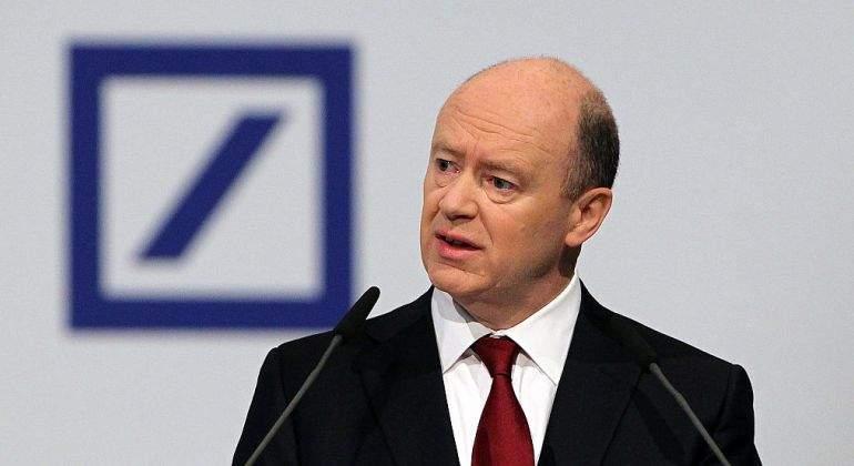 John-Cryan-Deutsche.jpg