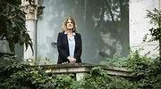 Helena Viñes (BNP Paribas AM): Los gestores no saben lo que se les viene encima con la regulación de la inversión verde
