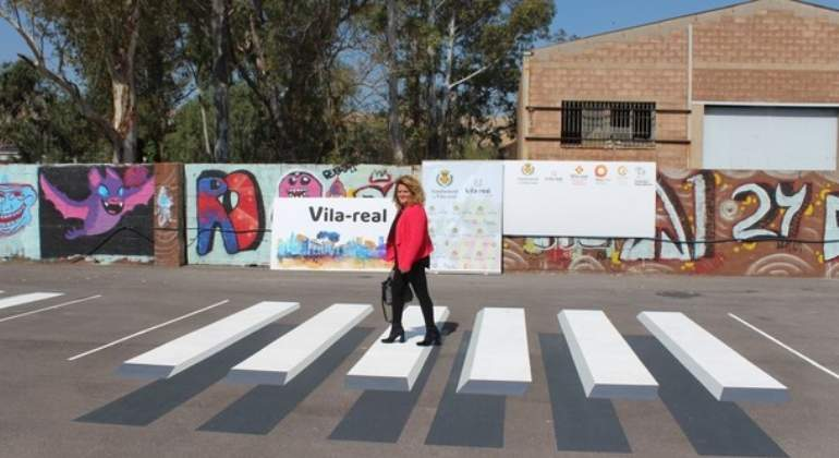 paso-peatones-3d-castellon-villarreal.jpg