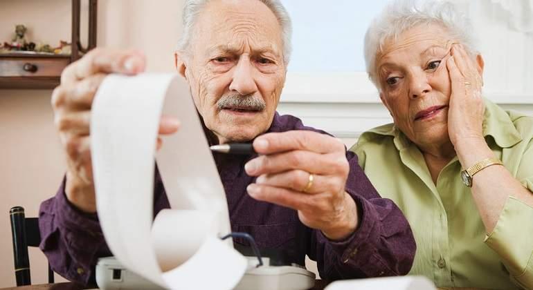 jubilados-cuentas-getty.jpg
