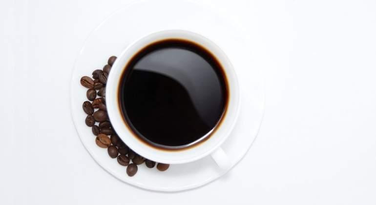 Cafe-taza-Pixabay.jpg