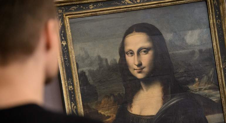 gioconda-getty.jpg