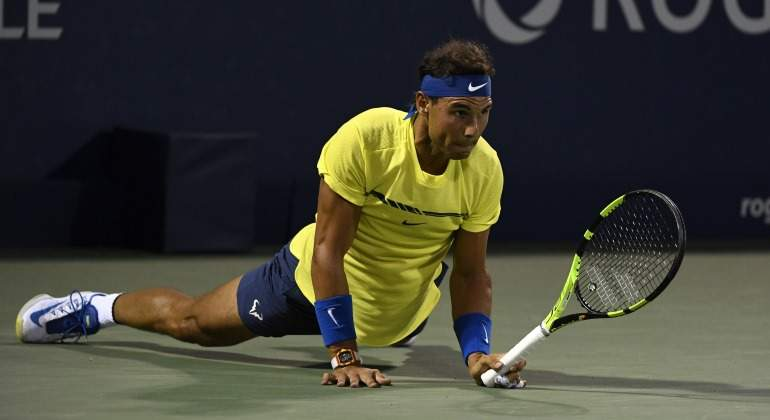Nadal-caida-Montreal-2017-Usa-today.jpg