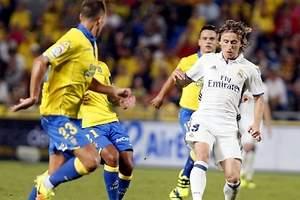 El perjudicado del nuevo Madrid