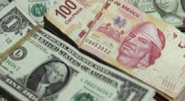 capital-dolar-peso--770-420.jpg