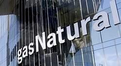 Gas Natural supera las resistencias de los 19,20 euros