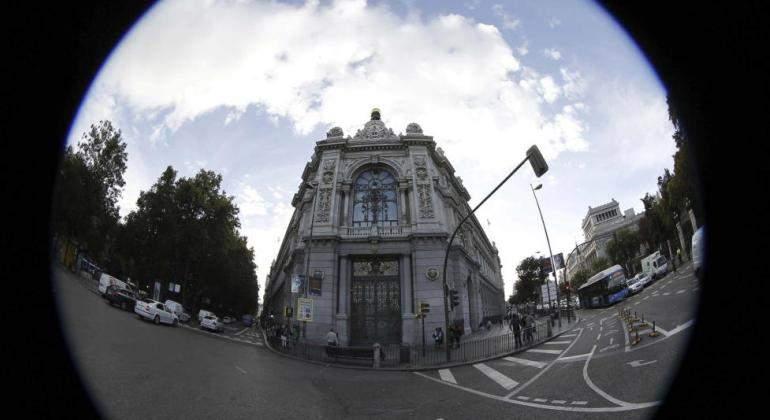 banco-espana-efe.jpg