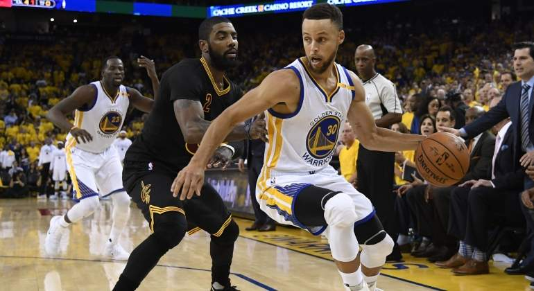 irving-curry-reuters.jpg