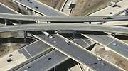 conexion407etr-ferrovial-770x420.jpg