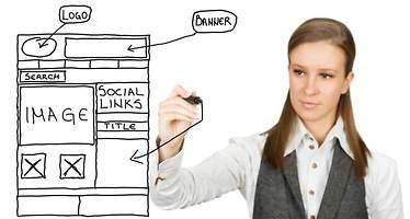 El ego: el mayor enemigo de las páginas web corporativas de las empresas