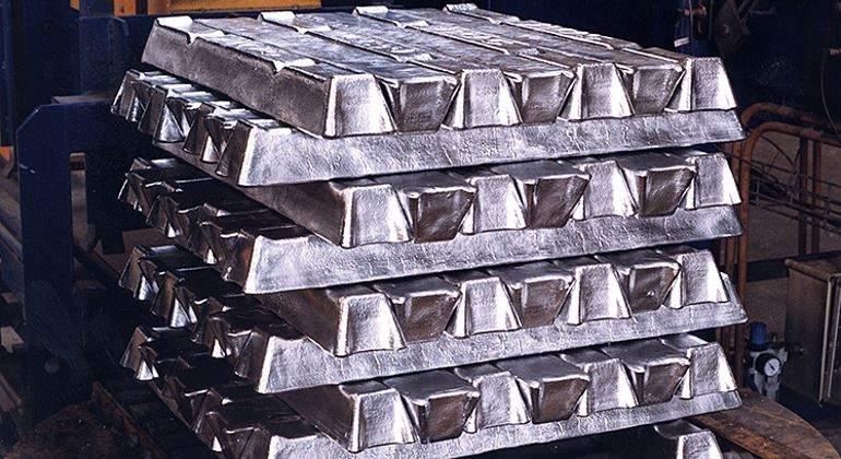 aluminio-reciclado-770.jpg