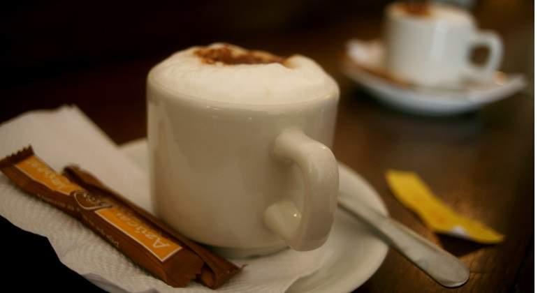CAFE-770-420.jpg