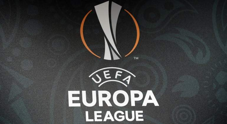 europa-league-cartel-2018-reuters.jpg