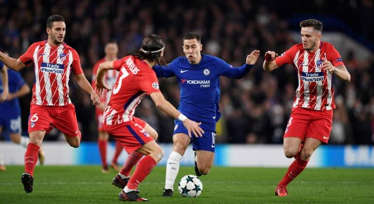 hazard-atletico-reuters.jpg