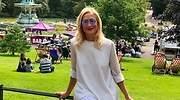 cristina-cifuentes-imputada-escocia770.jpg