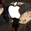 apple-store-reuters-770x420.png