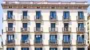 balcon-alquiler.jpg