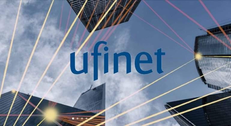 ufinet-comunicaciones-edificios.jpg