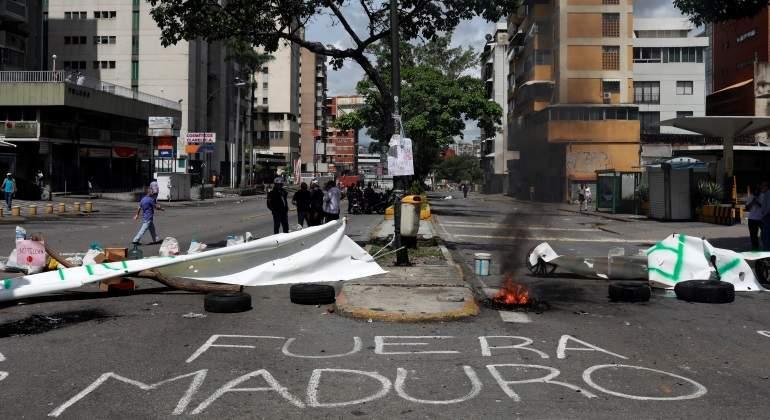 barricada-huelga-caracas-20j-venezuela-reuters-770x420.jpg
