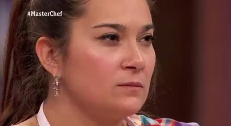 Maribel Verdú Y Otros Nominados A Los Goya Se Quitan La Ropa