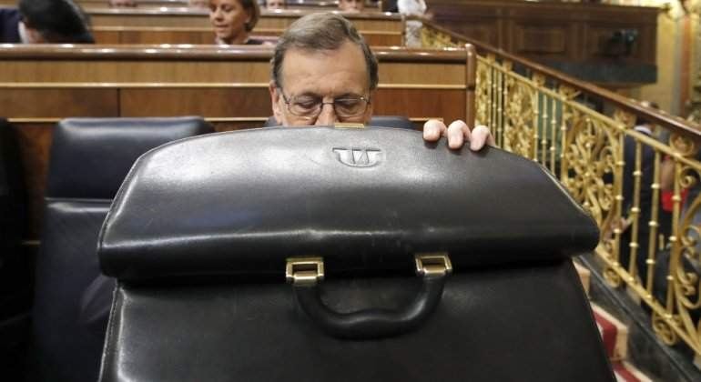 rajoy-congreso-maletin.jpg