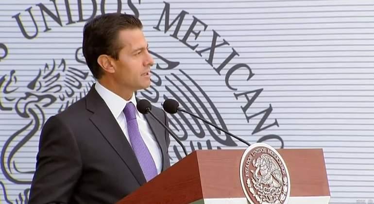 Peña Nieto participará en el Caricom