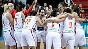 endesa-baloncesto