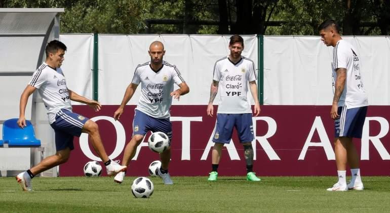 Argentina-reuters-entrenamiento.jpg