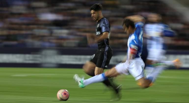 Asensio-difuminado-Leganes-2017-Reuters.jpg