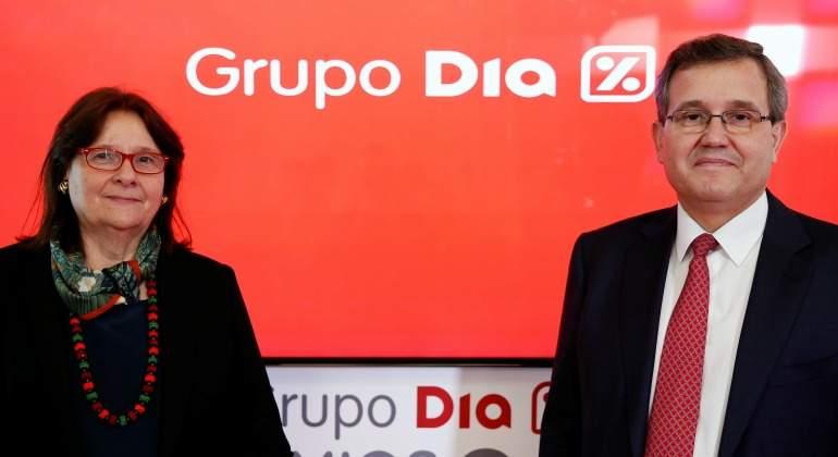 Ricardo-Curras-ana-maria-Llopis-770-reuters.jpg
