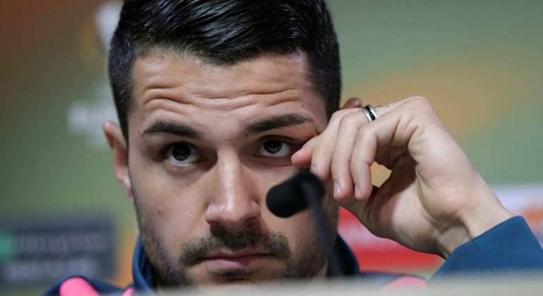 Vitolo-Rp-EuropaLeague-2018-Reuters.jpg