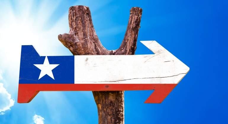 chile-bandera-arbol.jpg