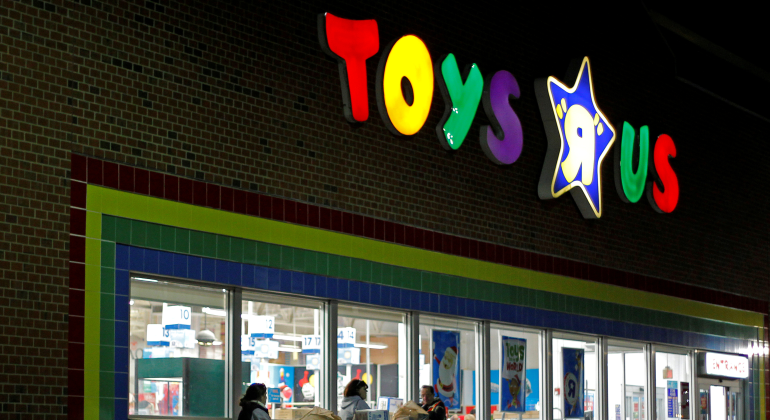 toys-r-us-reuters-770.png
